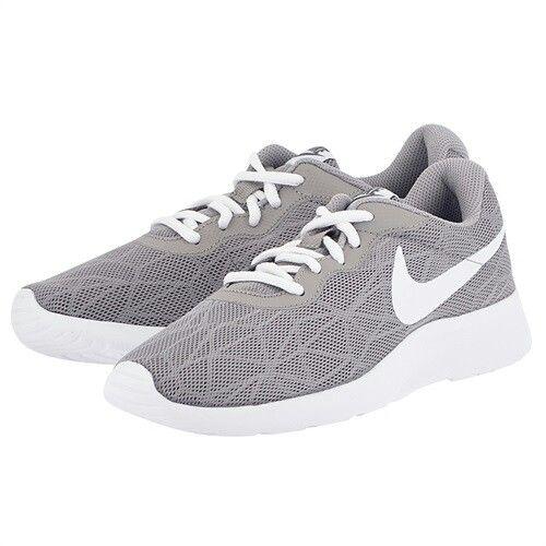 28a3d431a47 Απο 66.90€μόνο με 42.30€!! 👟 Γυναικεία αθλητικά παπούτσια απο τη ...