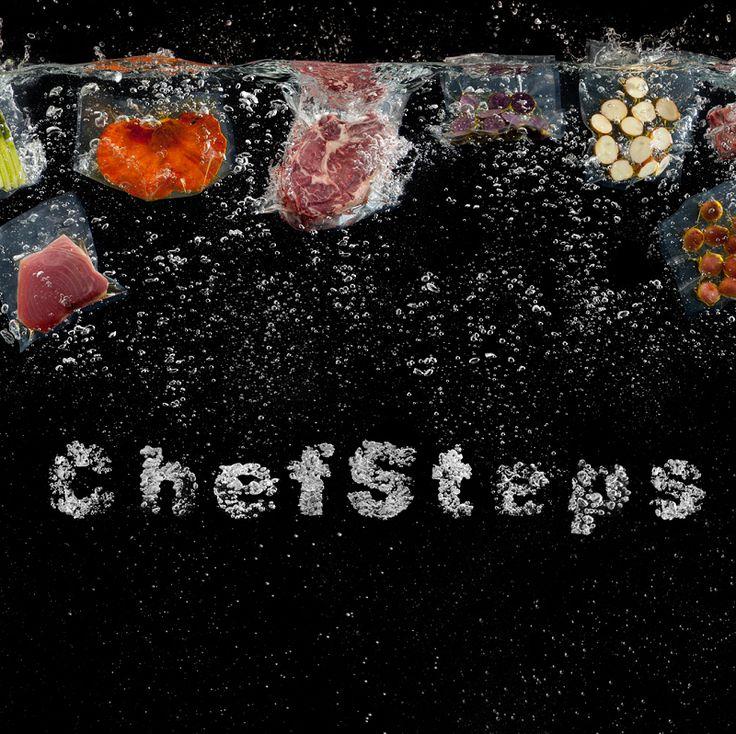 Farklı pişirme tekniklerini öğrenmeye hazır mısınız? Poşe yumurtalı gravlax salatası, yavaş pişmiş bonfile, sous vide bebek patates (pırasa ve havuç ile), kırmızı şarapta poşe edilmiş armut...  10 Mart Salı günü 19.00-23.00 saatleri arasında Sous Vide Tekniği ile şaşırtan lezzetler hazırlıyoruz! #USLA'da buluşalım... http://www.usla.com.tr/portfolio-item/10-03-sous-vide-teknigi-ile-sasirtan-lezzetler/