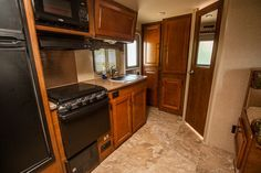 Tips for keeping your #RV smelling fresh and airy! Many challenges, cooking aromas, black water tanks & don't forget the gray water tanks!