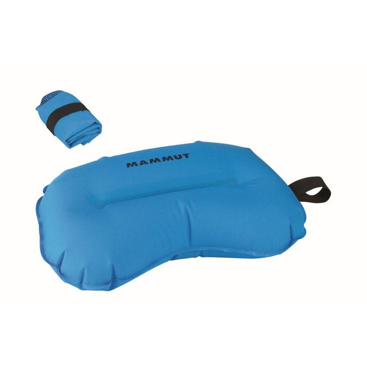 Air Pillow Sovepute | G-Sport | G-MAX