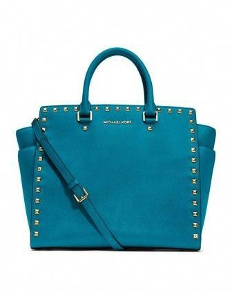 Michael Kors Tote Bag Handbagsmichaelkors