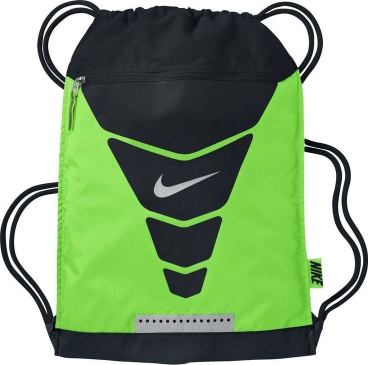 Nike Vapor Gymsack before: €14.90  now:  €12.90 http://www.heavenofbrands.com/en/catalogsearch/result/?q=BA4728-380