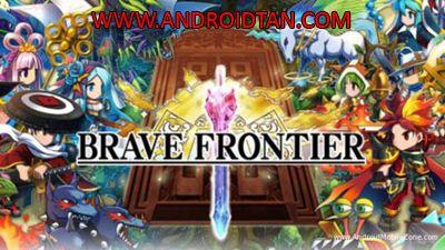 Brave Frontier Mod Apk adalah game android yang berbasis roleplaying. Game ini dikembangkan oleh gumi Inc. Game Brave Frontier Mod Apk 2017 ini sangat seru dimainkan dan game ini tidak akan membuat kalian bosan karena game ini sangat menghibur.  Kalian harus menjelajahi tanah Grand Gaia dan menyelamatkan tanah Grand Gaia dari pengaruh gerombolan jahat yang menguasai tanah tersebut. Kalian harus menemukan cara untuk membebaskan tanah tersebut dari tangan para monster.