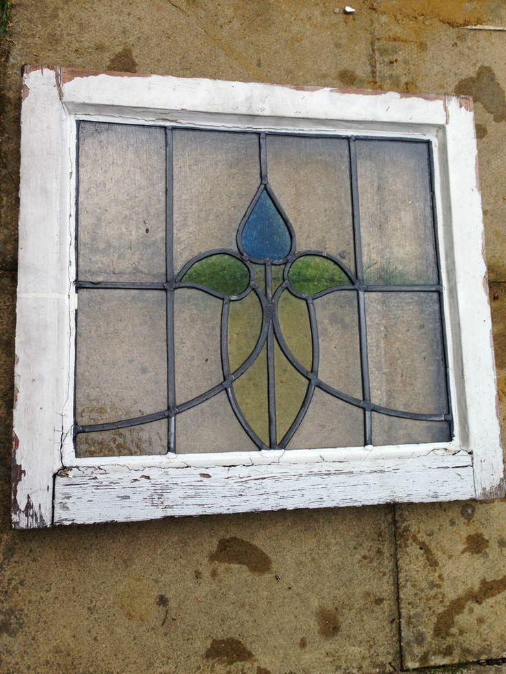 547 best Old Sash Windows images on Pinterest | Sash ...