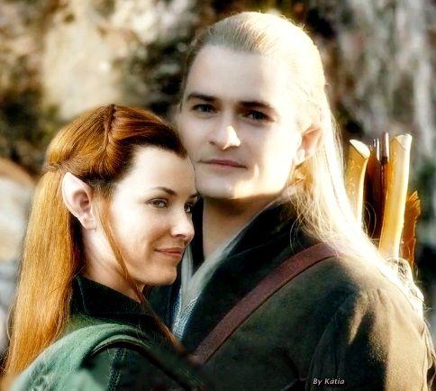 307 best legolas and tauriel images on pinterest hobbit