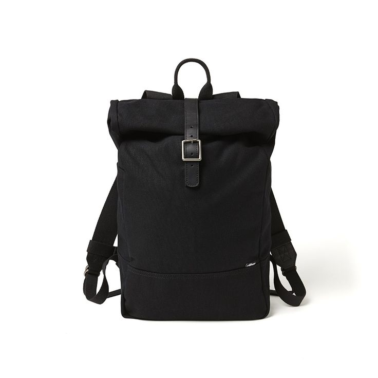 13 best images about Best Backpacks on Pinterest   Coyotes ...