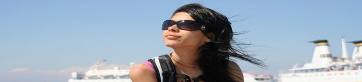 SUPER OFERTA CRUCERO PARA ESTUDIANTES POR EL MEDITERRANEO http://www.viajeteca.net/viajes-fin-de-curso/crucero-mediterraneo-viajes-de-estudiantes Viaje en todo incluido para estudiantes, barco tematizado, excursiones, actividades y ¡muchas más sorpresas!