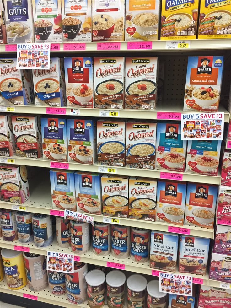 17 Best images about Regional Grocery on Pinterest