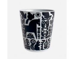 this latte mug makes me very want-y.