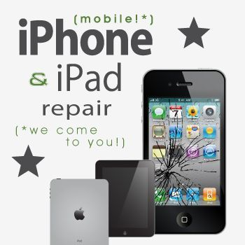 We offer quality repair at an affordable price.All repair service come with 30 days warranty.All repairs perform by a trustful and certified technician.Fast turnaround most repairs complete with in minutes. tiggarcomputer.com/