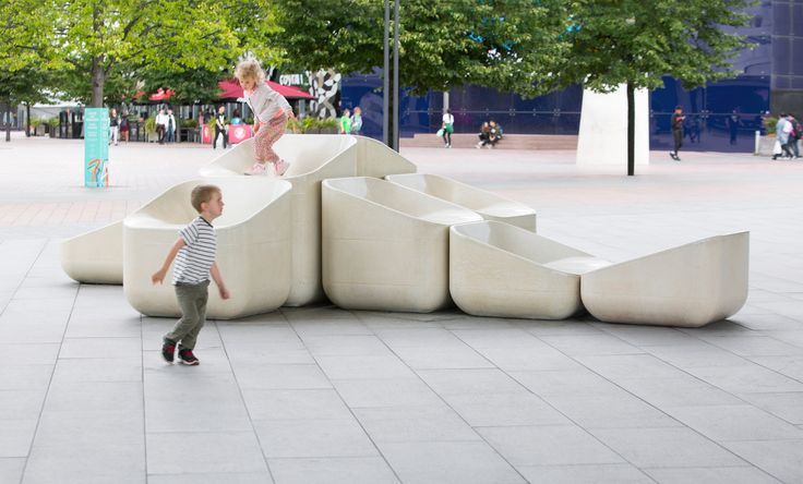 https://www.dezeen.com/2017/09/25/raw-edges-concrete-street-furniture-greenwich-peninsula-london/
