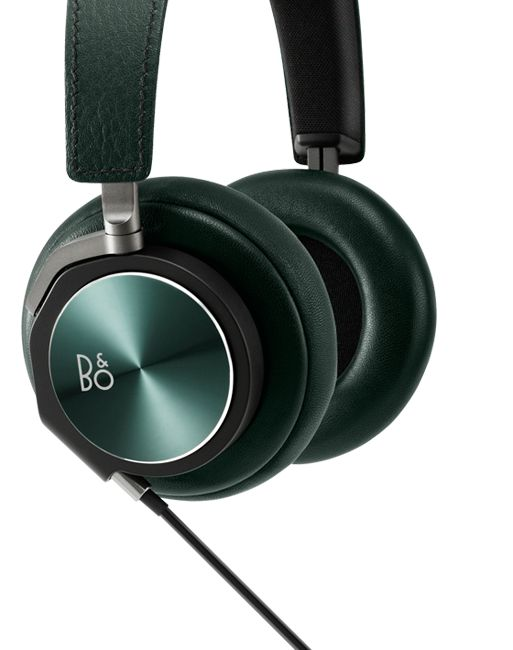 When my old, old Beats stop working, this would be a brilliant alternative!