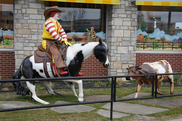 141 Best Images About Rodeo Clowns On Pinterest