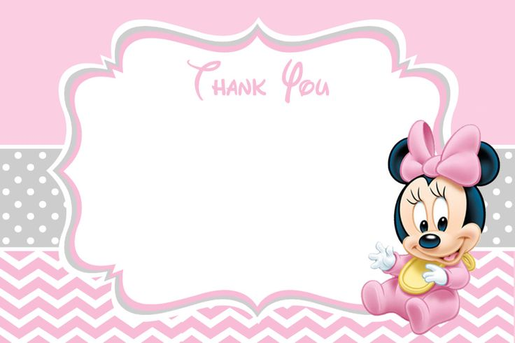 about baby shower card sayings on pinterest baby shower cards baby
