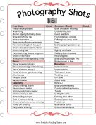 Printable Wedding Planning Forms | Family Tree with Many Siblings Template