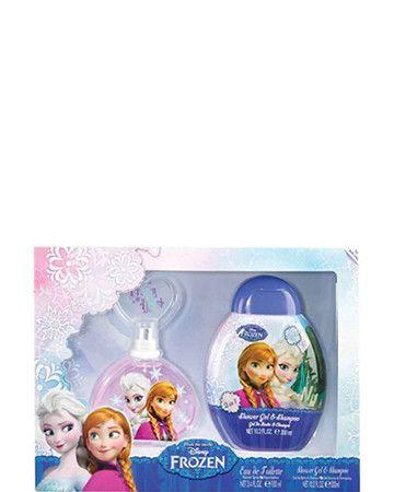 Frozen by Disney for children