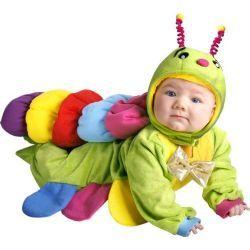 Muito fofo ver um bebe com lindas roupinhas não? qual é a mãe e pai, avós, tios e amigos que não gostam disso? essas perguntas só tem uma resposta, todos