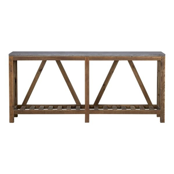 Foyer Table Tv : Images about entryway on pinterest console tables