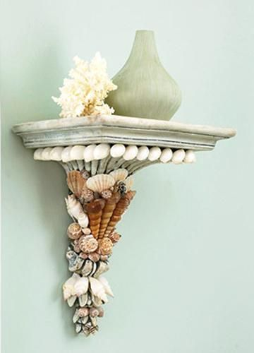 Best 10+ Sea Shells Decor Ideas On Pinterest | Display Sea Shells, Sea  Theme Bathroom And Sea Shells