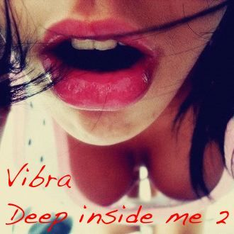 mix.dj - djs and dj mix community. - Deep inside me 2 by Vibra in Deep House Party - mix.dj The Social DJ Radio is the World's #1 djs and dj Mix community on Pc's, smartphones & mobile devices.