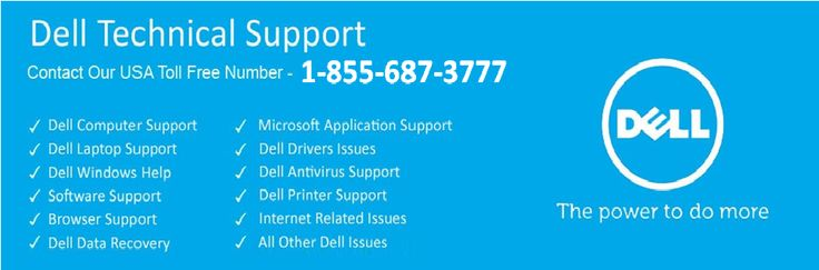 """Dell provides quick technical support to all users from the Canada region with an expert team who provide immediate resolution to all the people. For query Call +1-855-687-3777 or Visit: <a href=""""https://dell.supportnumbercanada.ca/"""" target=""""_blank"""" title="""""""">Dell Customer Support</a>"""