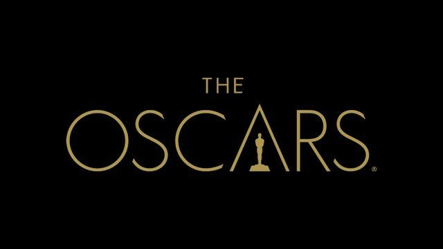 """Academy Awards: Best Visual Effects Oscar Winners. Conceived and Edited by Nelson Carvajal Music: """"Time"""" by Hans Zimmer VFX retrospective in..."""