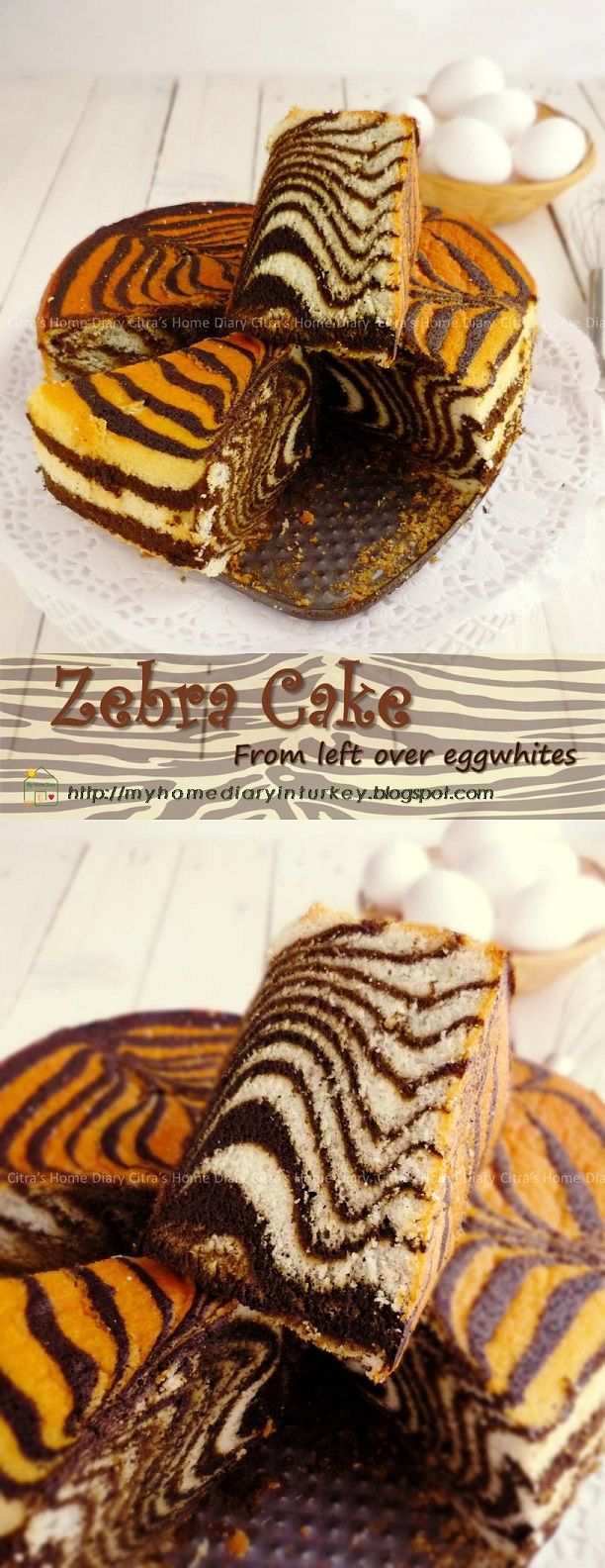 1000 Ideas About Zebra Cakes On Pinterest Cakes Zebra