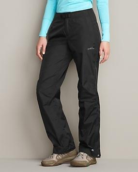 Nisqually® Rain Pants   Eddie Bauer