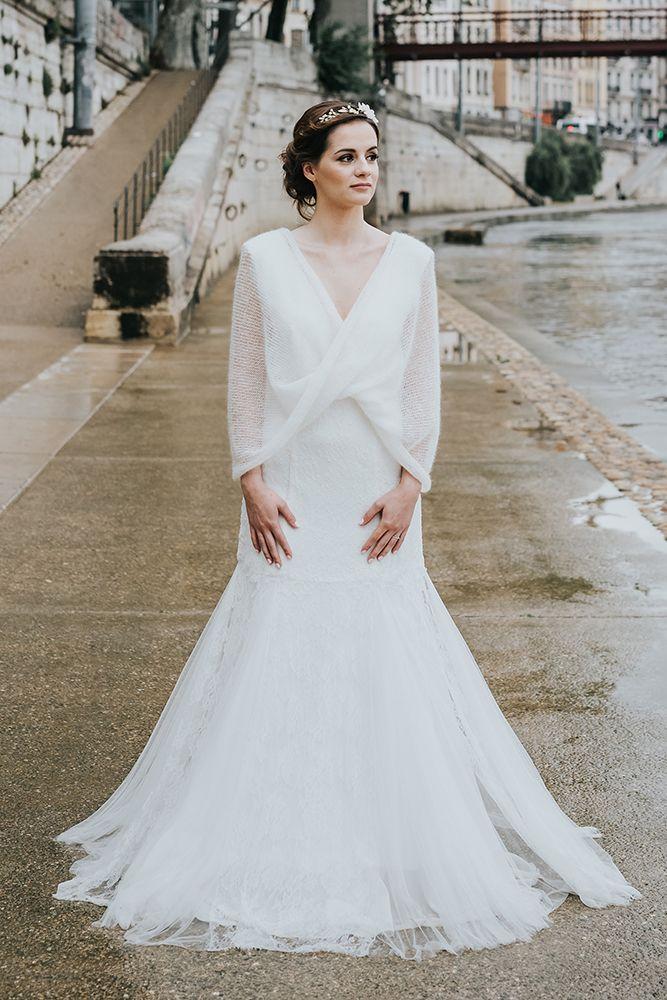 Les 25 meilleures idées de la catégorie Robe de mariée lyon en exclusivité  sur Pinterest