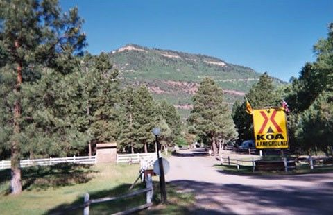 111 Best Images About Mountain West Camping On Pinterest