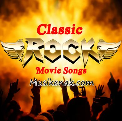 Kumpulan Lagu Rock Barat Mp3 Terbaik Sepanjang Masa Full ...