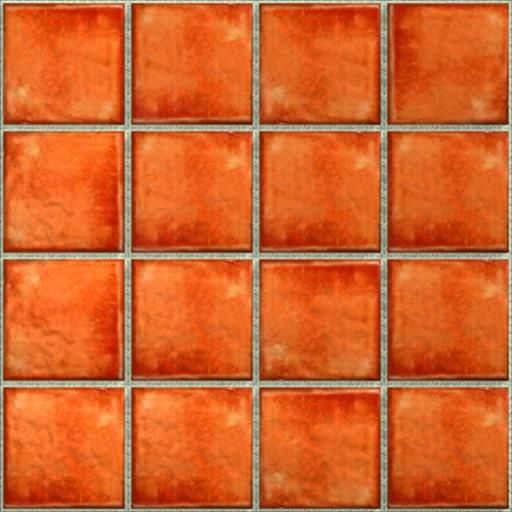 86 Best Miniature Floors And Wallpapers Images On