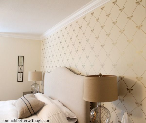 Paint That Looks Like Wallpaper 90 best fabric and wallpaper images on pinterest | curtains