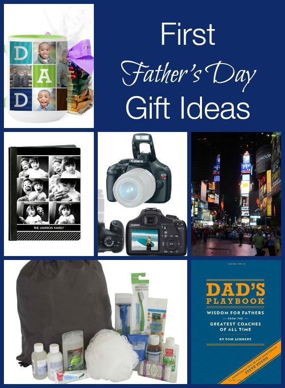 First Time Fathers Day Gifts Part - 27: First Fatheru0027s Day Gift Ideas For New Dads
