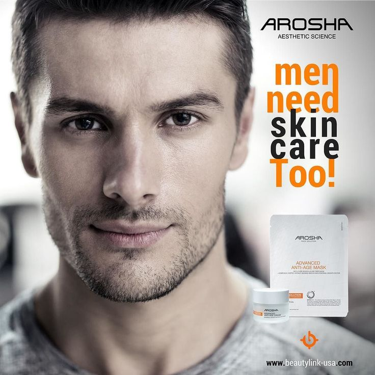 4 Strategies to Capture the Mens Skin Care Market.  Drivers appealing to Efficiency Driven males relate to efficacious and highly results- driven and results-proven products and services. These pragmatic consumers are less influenced by flowery prose and more swayed by a direct pitch describing the critical path to optimal results.  Product offerings for this group should support a simple skin care regimen and should feature demonstrable results ideally backed by clinical research or other…