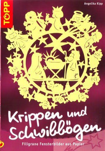 Topp - Krippen und Schwibbögen - Muscaria Amanita - Picasa Webalbumok