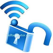 WiFi Hacker 2016 WiFi Password Hacking internet connection is basic factor for everyone to grow to be himself fashionable.