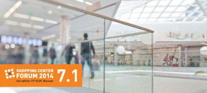 Q-railing z ofertą na SCF 2014 - Retailnet.pl