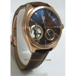 replica watches in india www.dealmrprice.com , replica watches in bangalore , replica watches in chennai , replica watches in hyderabad , replica watches in kolkatta , replica watches in dealmrprice.com ,first copy watches in india