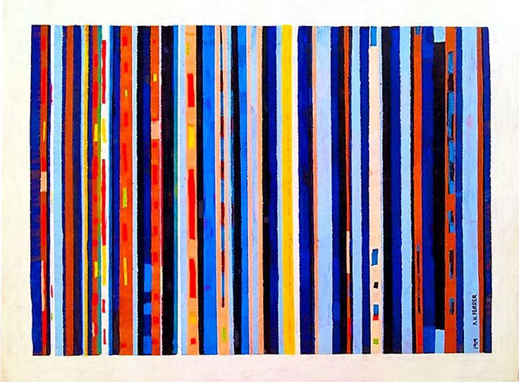 #AvelinoHFerrer #A.H.Ferrer #Art #VisualArtist #FilipinoArtist #VisualArts #ConceptualArt #MixedMedia #CanadianArt #PhilippineArt #Philippines #Canada #Quebec #Montreal #Artworks #Abstract #Paintings #FilipinoCanadianArtist #UncleFoto #AbstractArtist #Photographie #AvelinoHerreraFerrerJr. #TheArtsOfAHFerrer #A.Ferrer