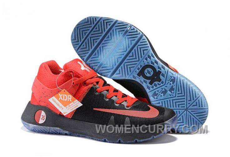"https://www.womencurry.com/nike-kd-trey-5-iv-team-black-red-mens-basketball-shoes-top-deals-6gppaq.html NIKE KD TREY 5 IV ""TEAM"" BLACK/RED MENS BASKETBALL SHOES TOP DEALS 6GPPAQ Only $96.00 , Free Shipping!"