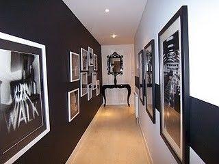 Decoratie Interieur Corridor : Best corridor design images runners home ideas