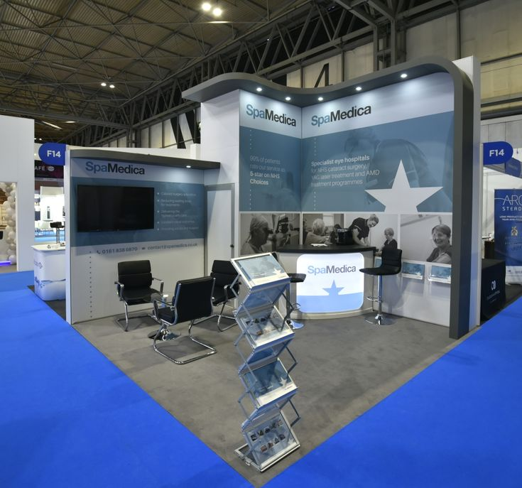 Hire An Exhibition Stand : Best custom exhibition stand hire images on pinterest