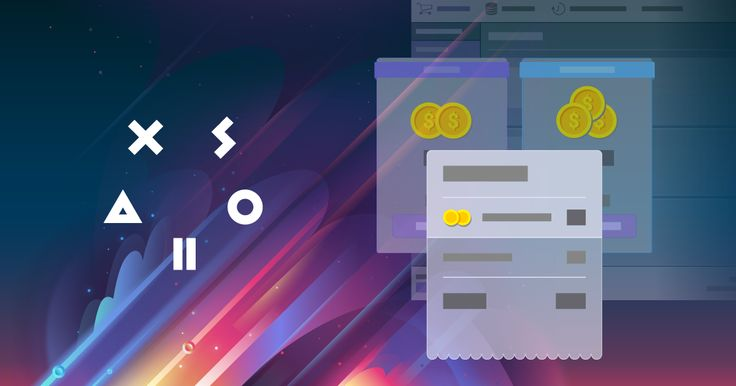 PayStation 3.0 | Xsolla