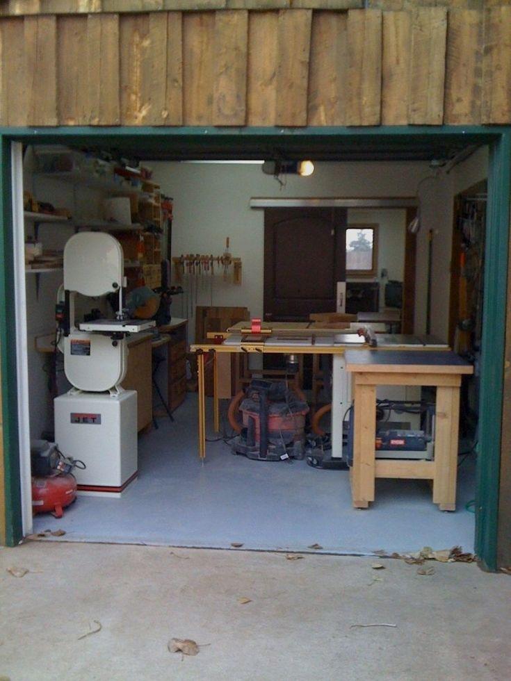 Garage Remodeling Cost Estimate Garageremodeling