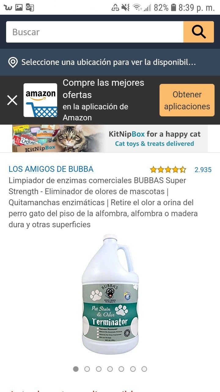 Pin By Maria Medina On Químicos Para Limpieza Shopping