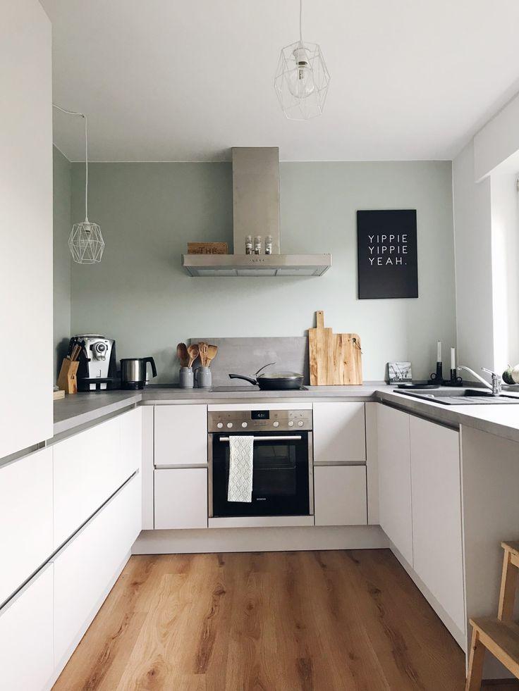 die besten 25 erste eigene wohnung ideen auf pinterest checkliste f r die erste wohnung. Black Bedroom Furniture Sets. Home Design Ideas