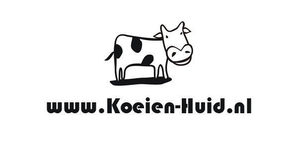 Koeien-huiden.nl is onderdeel van Young Yourop Trading BV en gevestigd te Waalwijk. Specialist op het gebied van leder.