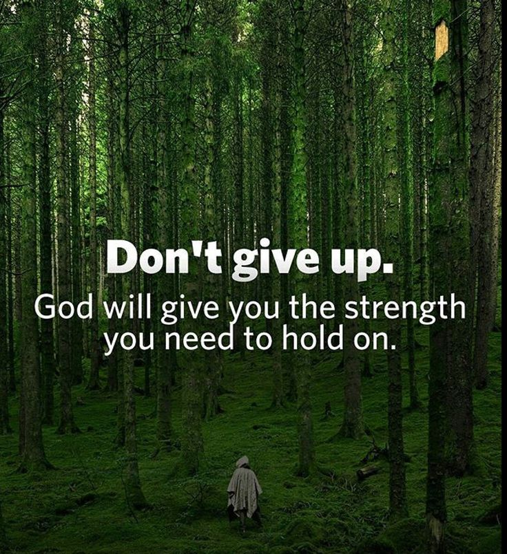 """God can turn around any situation because """"we know that for those who love God all things work together for good, for those who are called according to his purpose"""" (Romans 8:28).  No matter how bad your situation seems. you mustnever lose hope.  God's plan for you cannot be hindered by your heartache,struggle, sickness, addiction, financial problems and divorce, marriage annulment or separation. Whatever you're going through, just hold on. Have faith in God. #Pray #Prayer #Jesus #Faith…"""