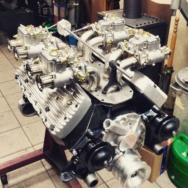 17 Best Images About Engines, Mopar Ford Etc On Pinterest